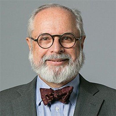 Jack Stern M.D., neurosurgeon